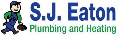 S J Eaton Plumbing & Heating - HVAC Heating and Air Conditioning Contractor